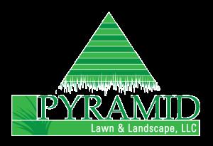 Pyramid Lawn & Landscape